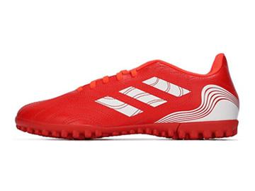 2021速度型足球鞋推荐