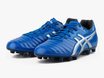 2021新款足球鞋型号价格(全部配色)