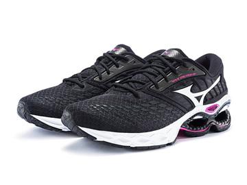 美津浓1000米跑鞋型号价格(全部配色)