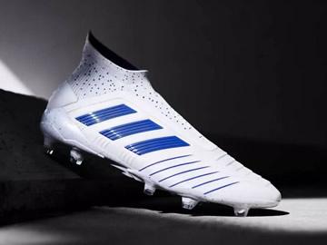 阿迪达斯最新足球鞋型号价格(全部配色)