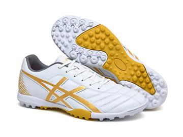 最新足球鞋型号价格(全部配色)