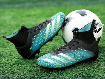 最舒服的足球鞋型号价格(全部配色)