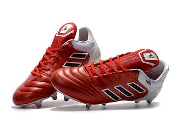 ag钉足球鞋型号价格(全部配色)