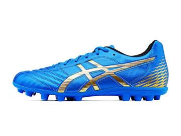 减震好的足球鞋推荐
