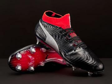 顶级足球鞋推荐