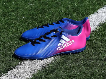 性价比高的tf足球鞋型号价格(全部配色)