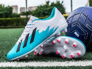 便宜又是正版的足球鞋型号价格(全部配色)