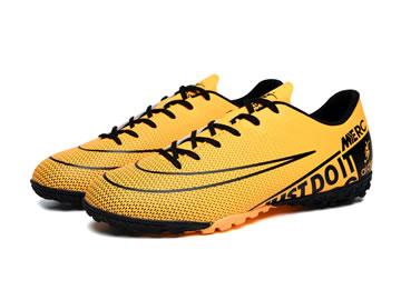 一千左右的足球鞋推荐