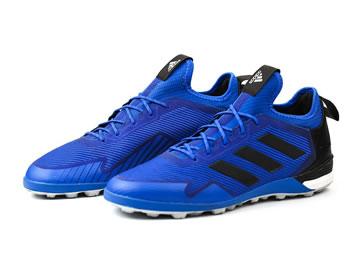 足球鞋推荐1500左右