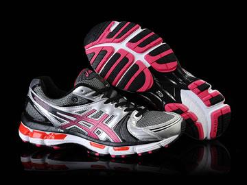 亚瑟士各系列跑鞋型号价格(最新跑鞋矩阵)