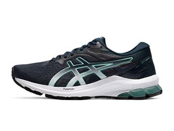 亚瑟士顶级跑鞋型号价格(全部配色)