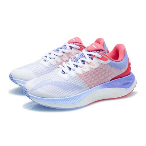 李宁ARHR128女子跑步鞋图5