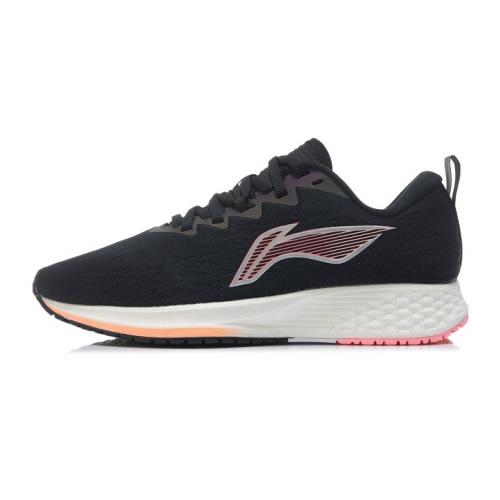 李宁ARMR004赤兔4代女子跑步鞋图6