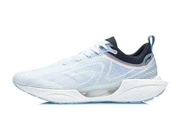 李宁鞋推荐200元以上跑鞋