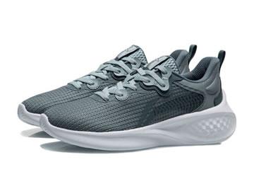 李宁1000元以下的跑鞋型号价格(全部配色)