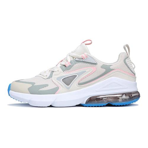 匹克DH030298女子跑步鞋