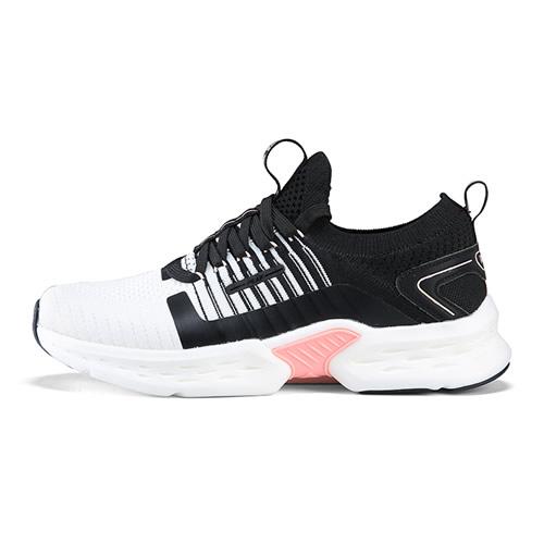 匹克E03658H女子跑步鞋