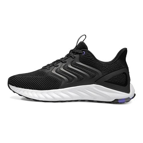 匹克E92558H女子跑步鞋