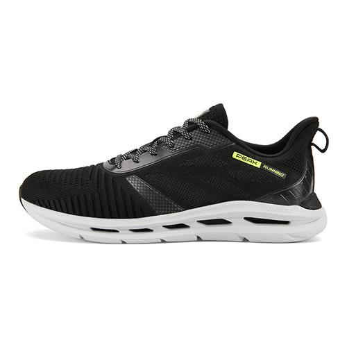 匹克E92168H女子跑步鞋