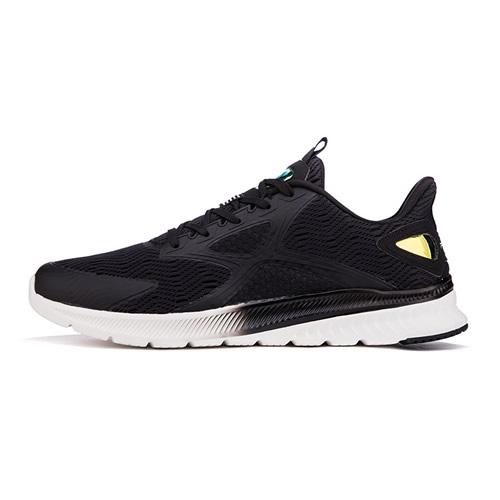 匹克E01838H女子跑步鞋