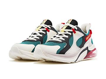 乔丹时尚跑鞋型号价格(全部配色)