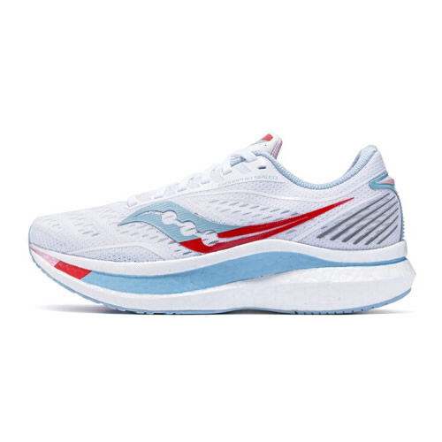 Saucony S10597 Endorphin Speed啡速女子跑步鞋