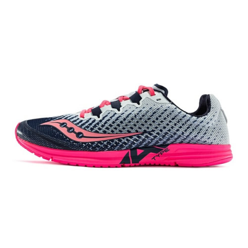 Saucony S19065 TYPE A9女子跑步鞋