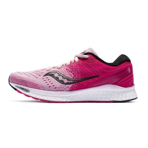 Saucony S10543 FREEDOM自由3男女跑步鞋