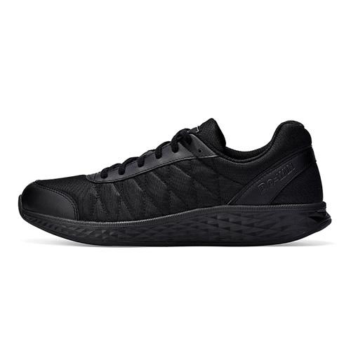 多威AM2110男女跑步鞋