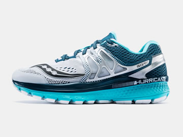索康尼专业跑鞋型号价格(全部配色)