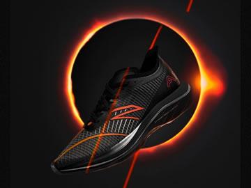 碳板跑鞋推荐