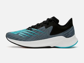 高端跑鞋推荐