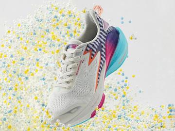 1500米跑鞋推荐