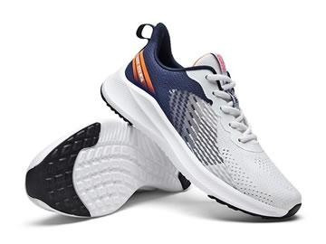 慢跑跑鞋推荐前十名