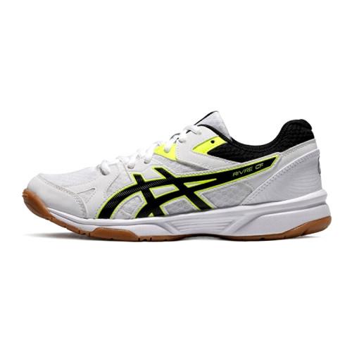 亚瑟士1073A030 RIVRE CF男女羽毛球鞋