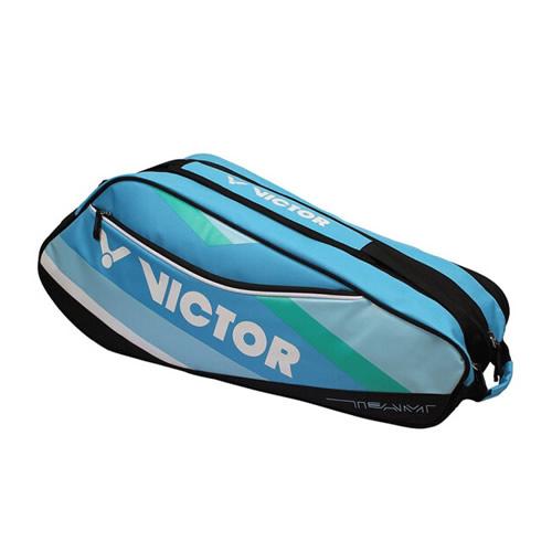 胜利BR6212羽毛球包