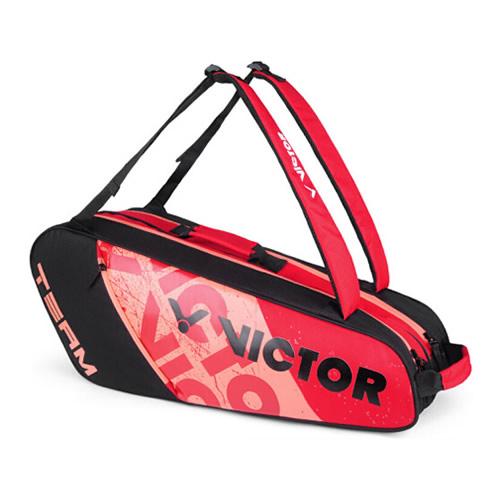 胜利BR6215羽毛球双肩包