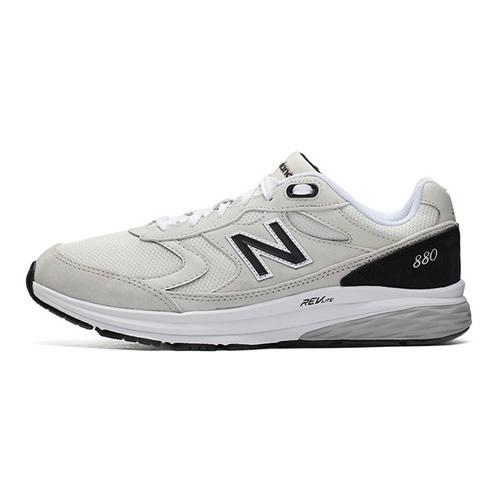 新百伦MW880OF3男子跑步鞋